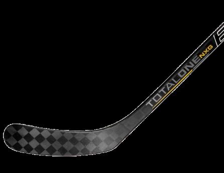 Bauer Supreme Totalone Nxg Stick Www Jerryshockey Com Bauer Stick Supreme