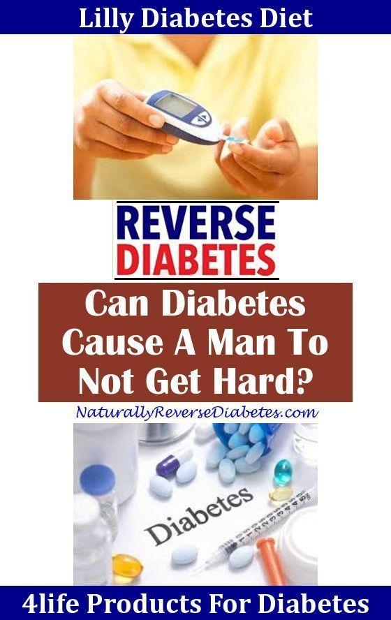 Diabetes Support Groups Best Coffee For Diabetics Diabetic Tennis