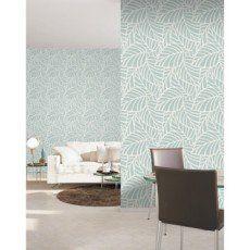 papier peint intiss botero vert papier peint pinterest papier peint peindre et fibre de. Black Bedroom Furniture Sets. Home Design Ideas