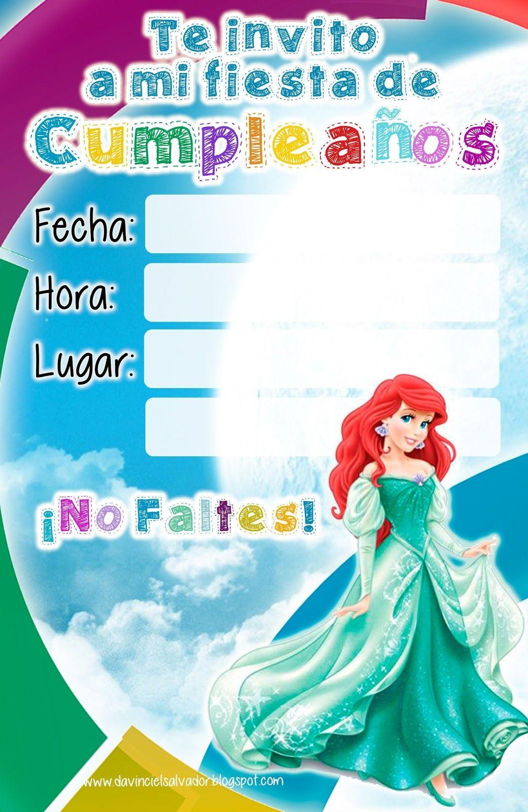 Pin De Jorge Luis Saavedra Suxo En Hola Princesas Disney