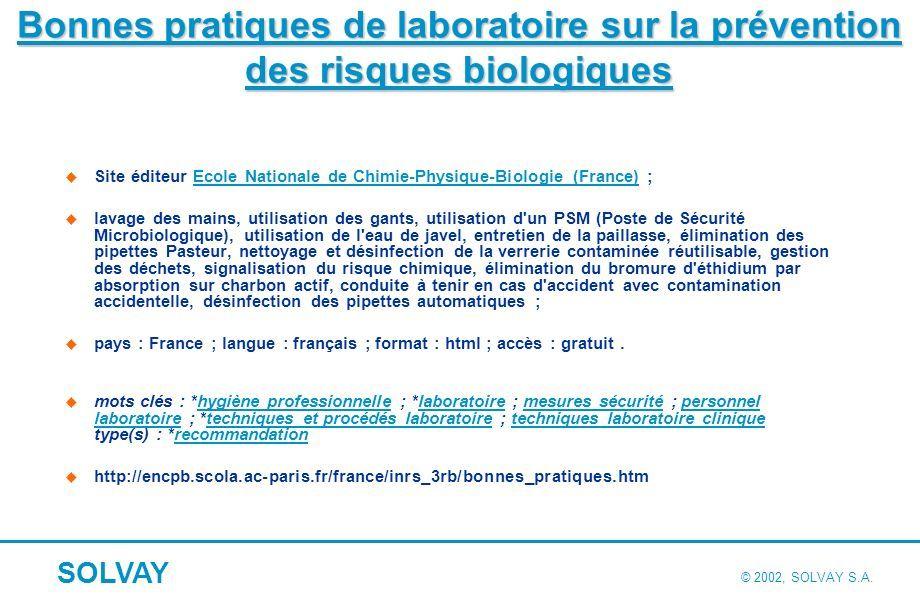 نتيجة بحث الصور عن Securite Personnelle Au Laboratoire De Chimie