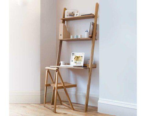 Tables Desk Chairs Oak Lean To Futon Company