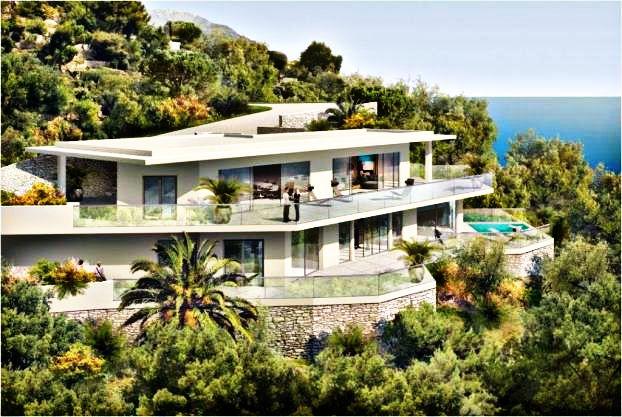 Annonce immobilier chez TOPannonces   wwwtopannoncesfr/pro - maison classe energie d