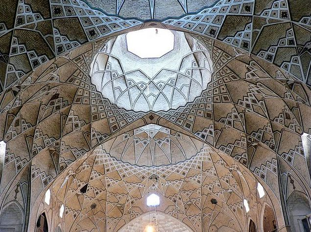 persian archetect interiors images AsianArchitecturePersian