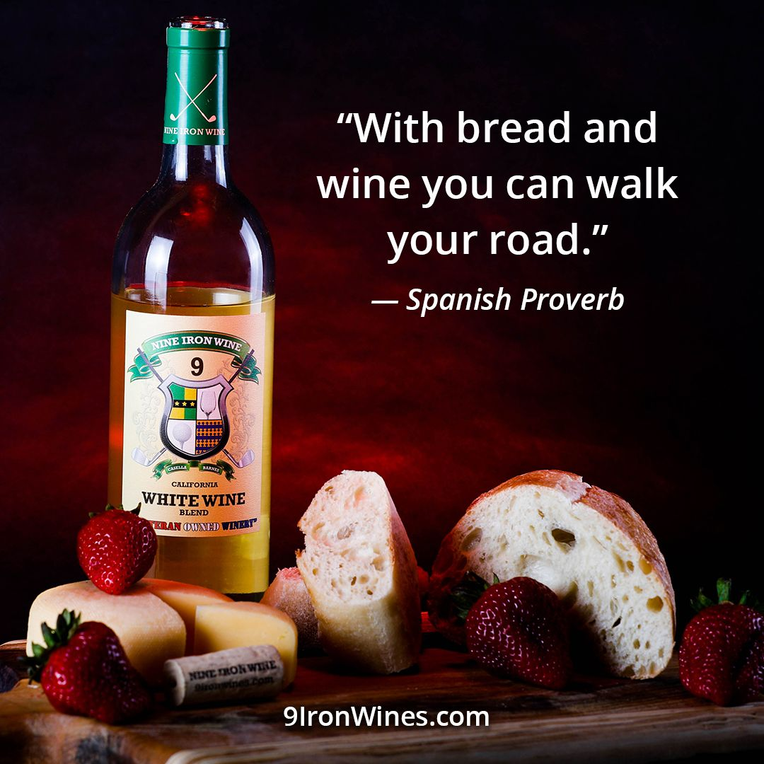 Save 10 With Promo Code Givethanks Red Blend Wine Wine Quotes Wine