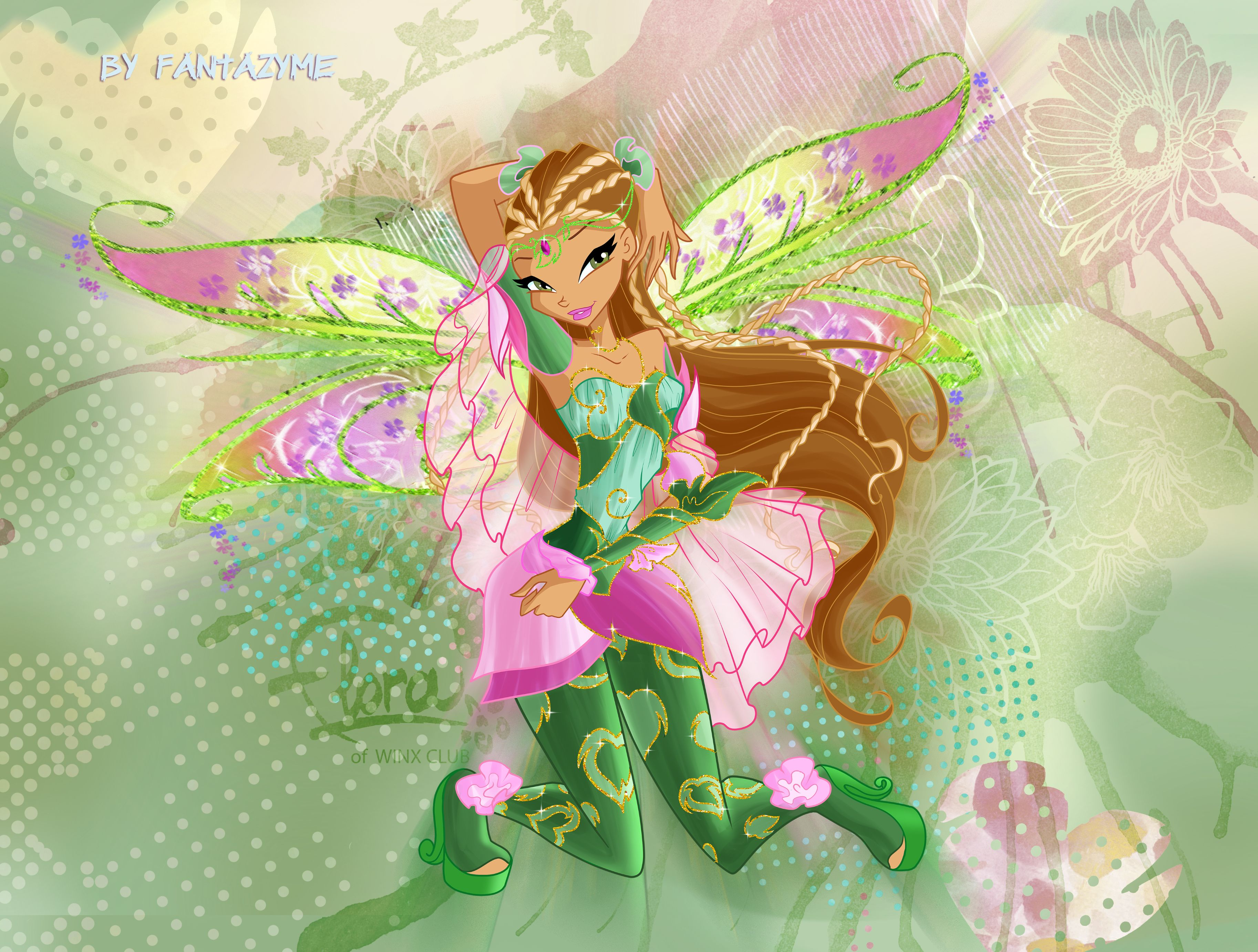 winx_club_season_6_flora_bloomix_by_fantazyme-d738i5s.jpg 3.652×2.764 piksel