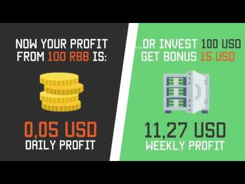 Can you invest in fractions of bitcoin