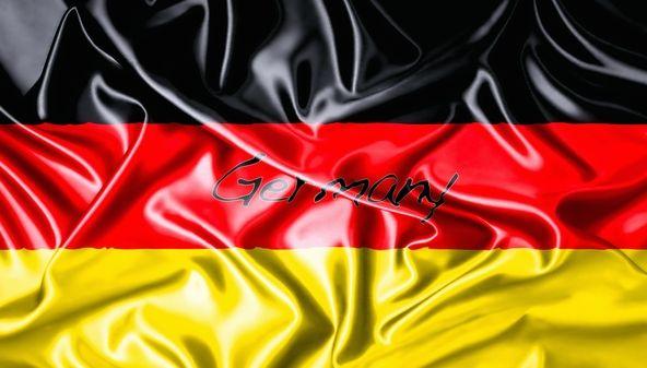 Payment Gateway Deutschland