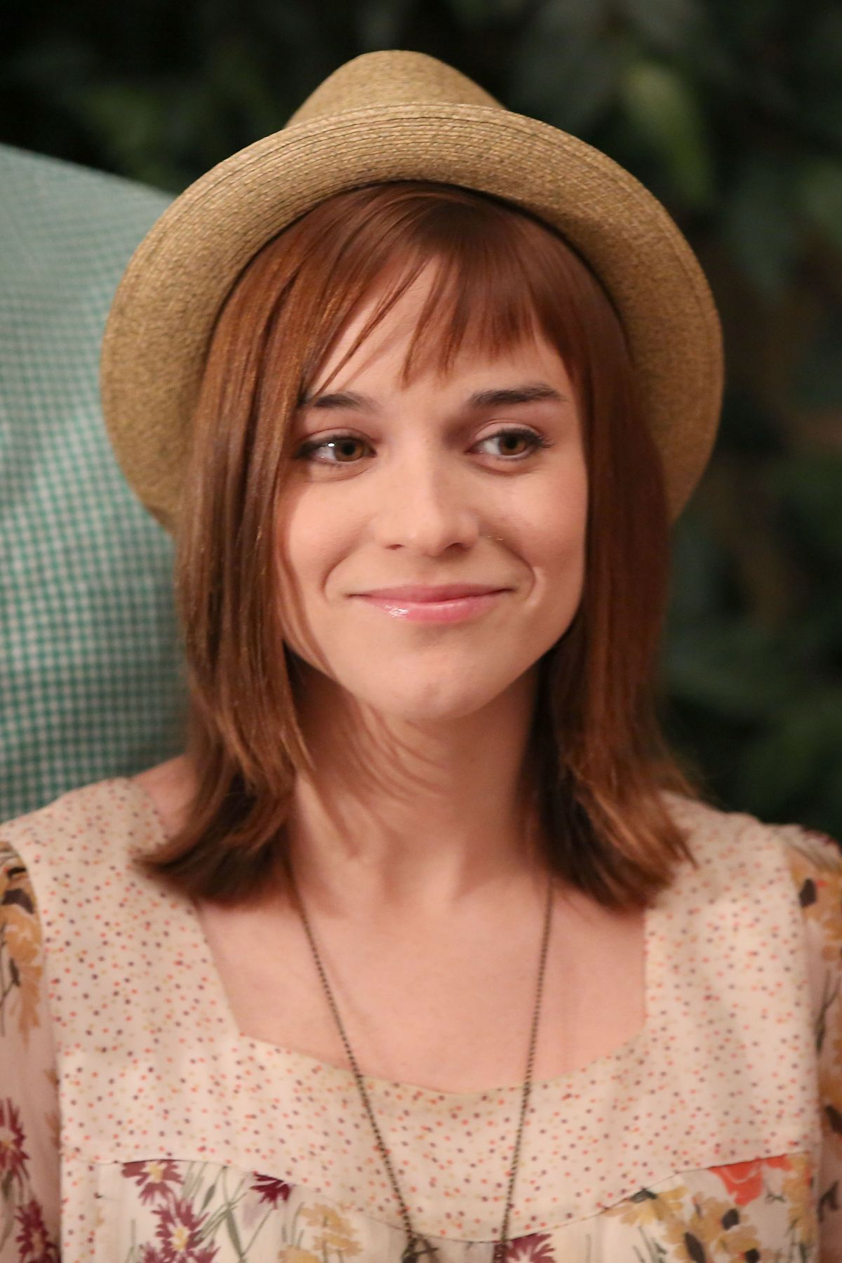 The Fapppening Renee Felice Smith nude (52 foto) Tits, Twitter, butt