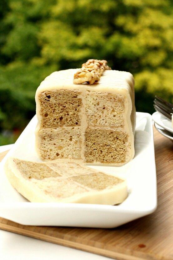 http://avocadopesto.com/wp-content/uploads/2012/06/daring-bakers-june-2012-coffee-and-walnut-battenberg-