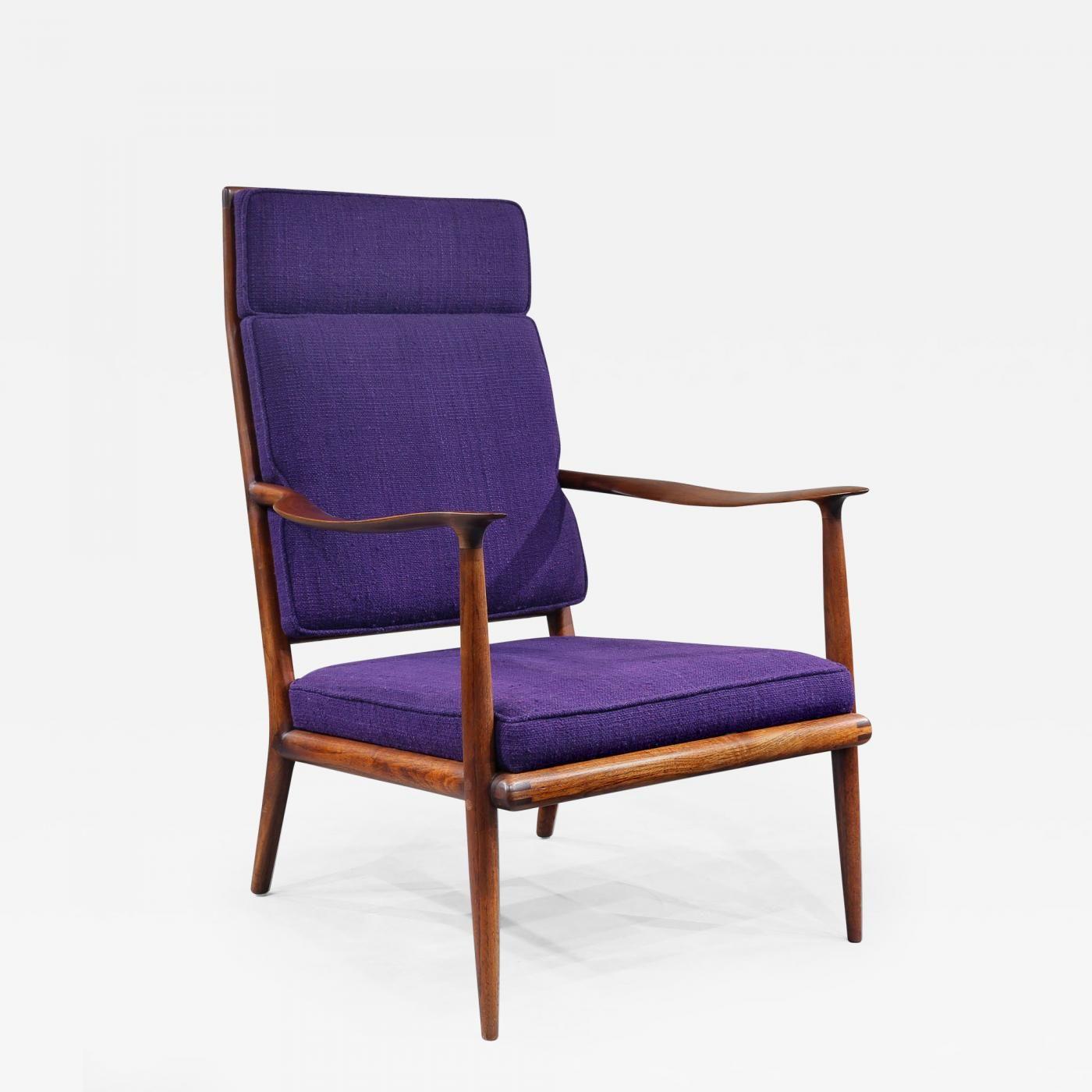Peachy Stuhl Bequemen Lehnsessel Taste Sessel Wildleder Sessel Pdpeps Interior Chair Design Pdpepsorg