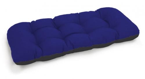 Poduszka Na Lawke Lub Hustawke Ogrodowa W Roznych Rozmiarach Furniture Home Decor Couch