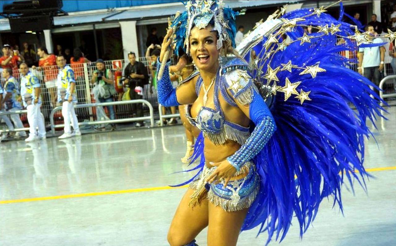 Mirela Nogueira - Aguila de ouro