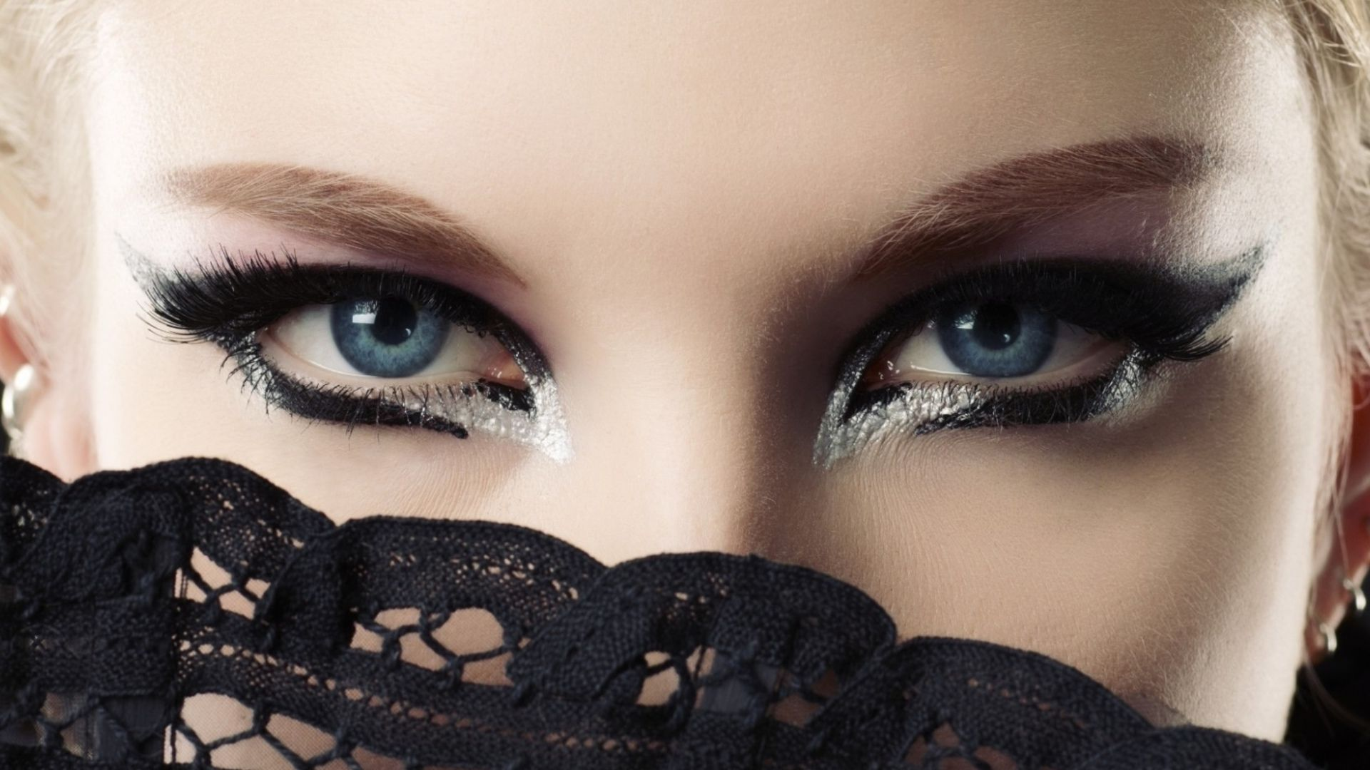 Hd wallpaper eyes - Eyes Desktop Themes Desktop Hd Wallpaper Stock Photos Hd Quality