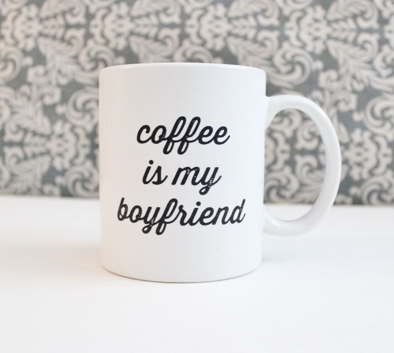 Cup Of Coffee For Your Head Lyrics Clean