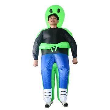 Alien Abduction Halloween Costume #area51partyoutfit Alien Abduction Halloween Costume #area51partyoutfit Alien Abduction Halloween Costume #area51partyoutfit Alien Abduction Halloween Costume #area51partyoutfit