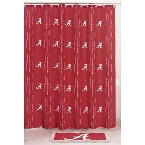 Bathroom Rtr Curtains Designer Shower Curtains Colorful Shower