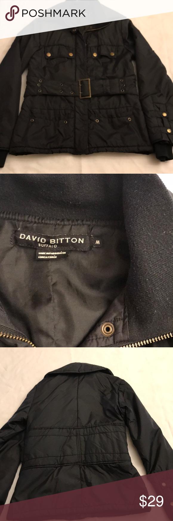 Women S Buffalo David Bitton Jacket Women S Black Buffalo David Bitton Jacket Buffalo David Bitton Jackets Coats Jackets Women Jackets For Women [ 1740 x 580 Pixel ]