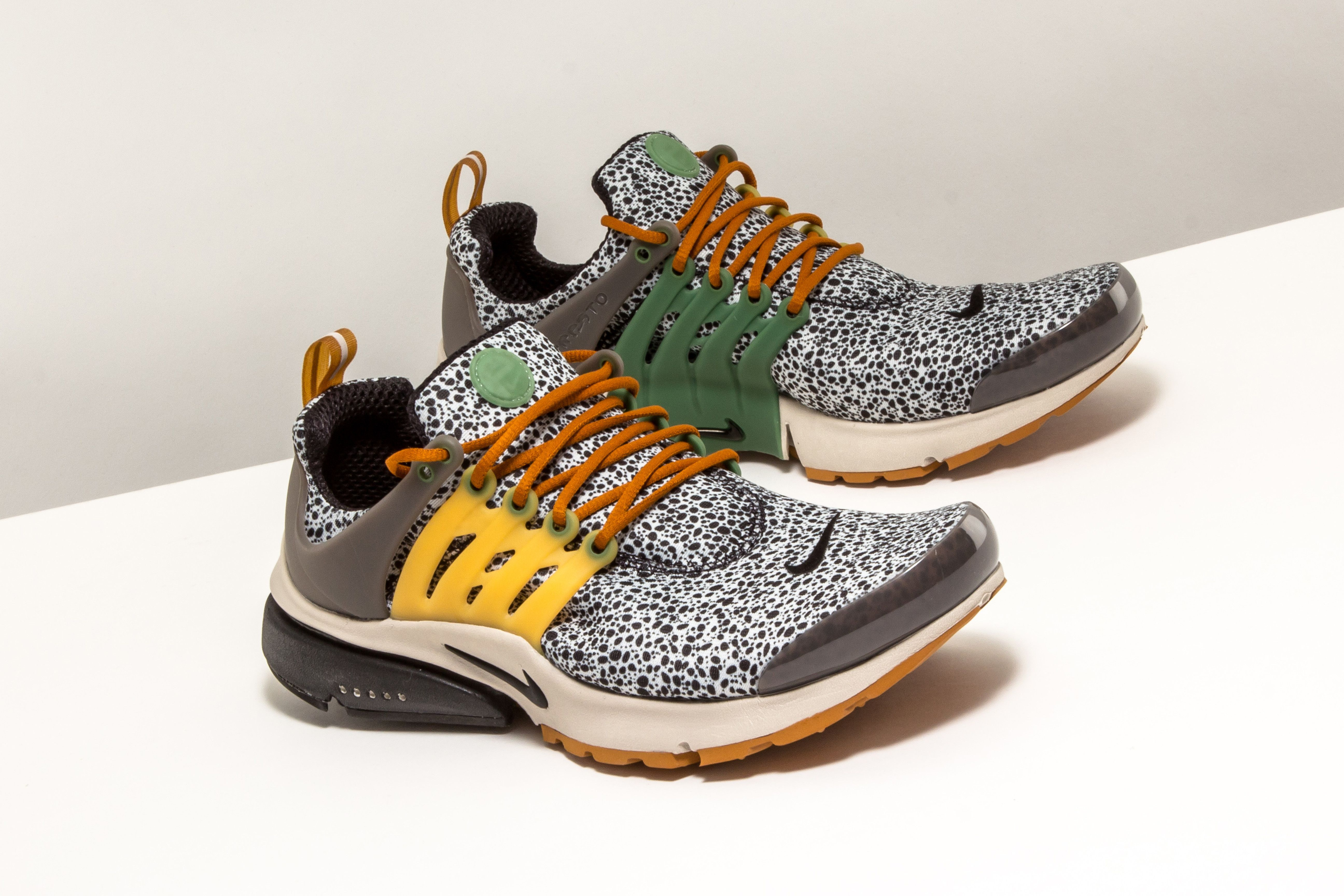 men's nike presto x doernbecher shoes 2016 may tims boots boys