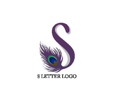 S Letter Logo Png S Logo Design Natural Logo 3d Logo Design