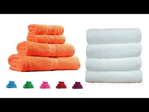 Where To Buy Bath Towels.Top 5 Best Cheap Bath Towels 2017 Where To Buy Bath Towels