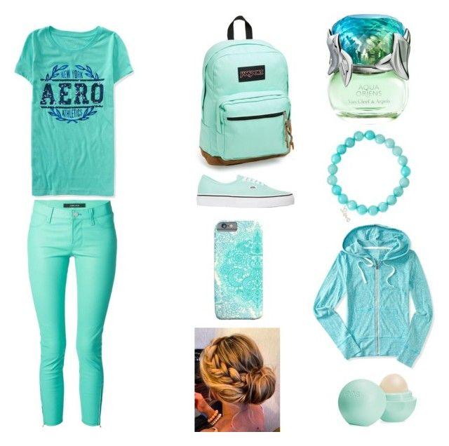 """""""Bts"""" by majesticdreams on Polyvore"""