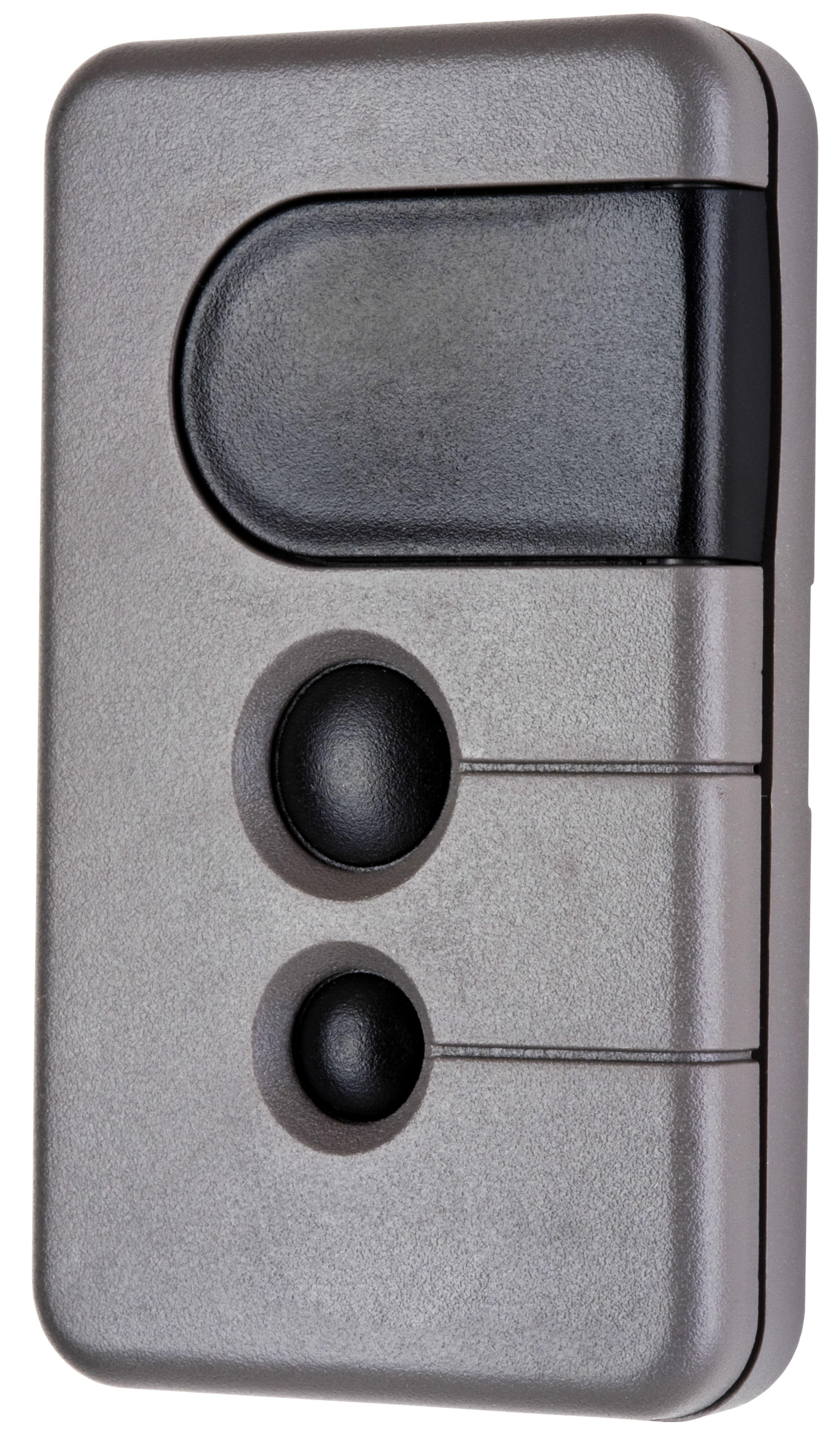 Need a new garage door opener remote? The Clicker is cost effective ...