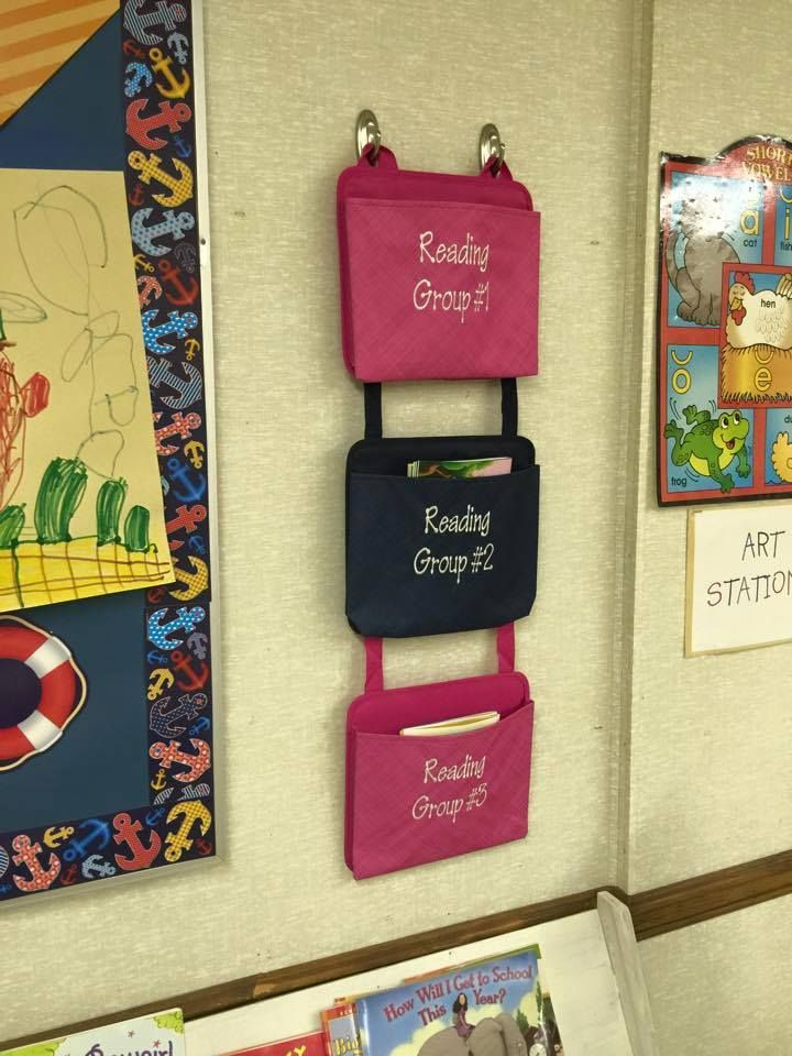 organize your classroom with thirty-one oh snap pockets. | Thirty ...