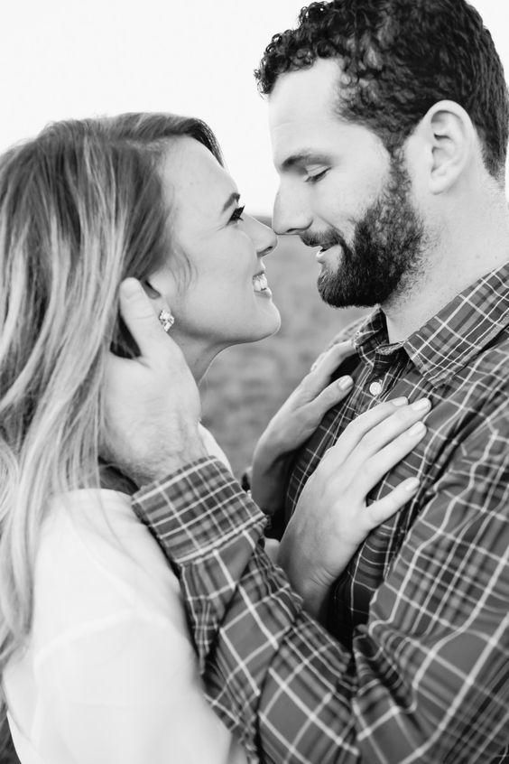 Engagement Photoshoot Post Oak Lodge, Tulsa OK Owl and Anchor Photography: