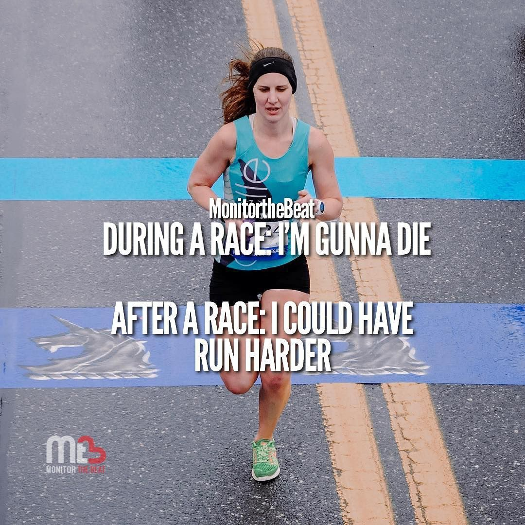 During A Race I M Gonna Die Cross Country Memes Running Quotes Funny Running Humor