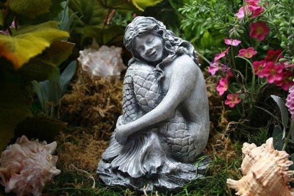 Gift Ideas Whimsical Garden Whimsical Garden Ideas Create Met Afbeeldingen