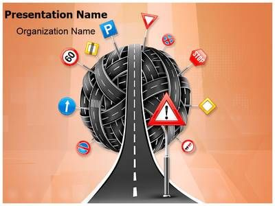check out our professionally designed and world-class travel road, Powerpoint templates
