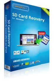 cardrecovery 6.10 build 1210 + patch + keygen