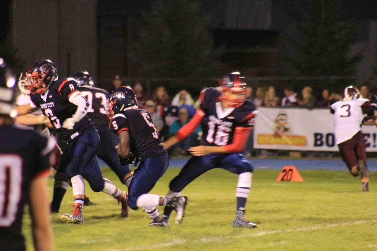 Pin by marcia baugh on varsity footbaugh with images