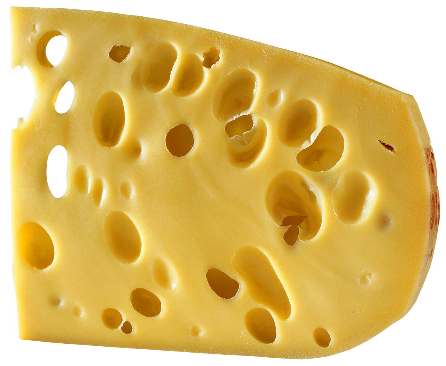 cheese_PNG1.png (1500×1230)