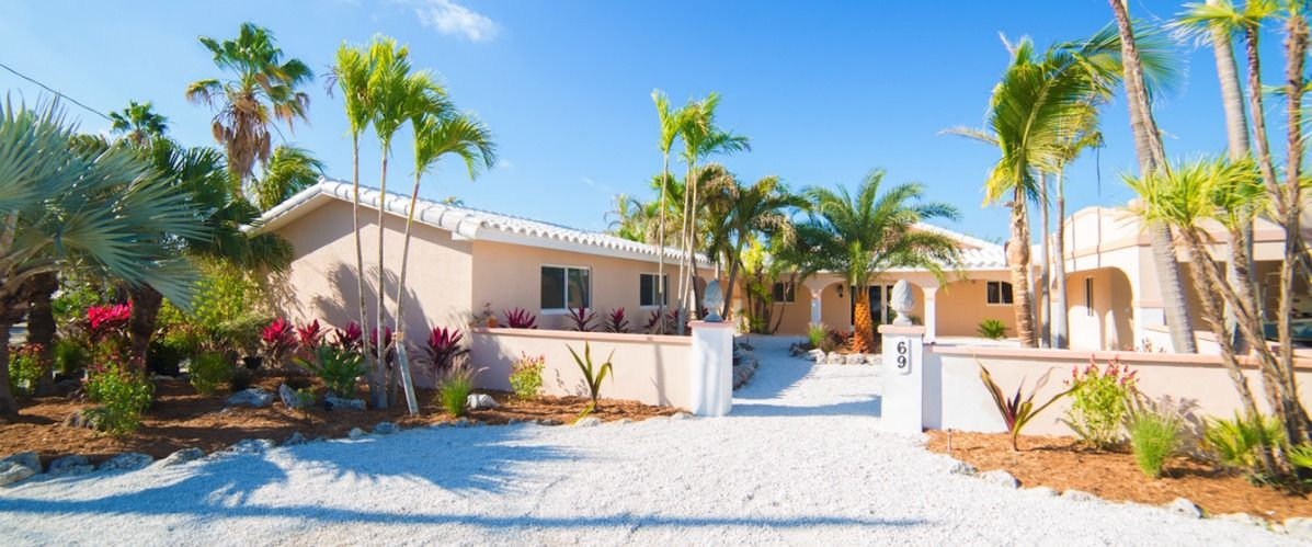 Marathon vacation Home rentals Florida keys Florida keys