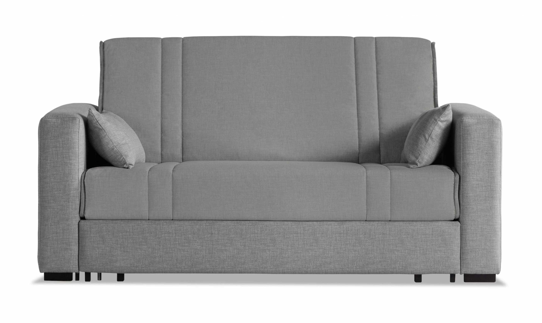 Sofa Cama Chaise Longue 2 Metros Sofacamachaiselongue2metros Home Decor Furniture Home