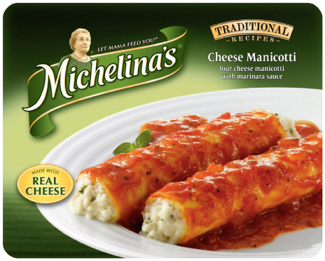 Stouffer's is a Nestlé brand of frozen prepared foods available in the United States and Canada. Stouffer's is known for such popular fare as lasagna, macaroni and cheese, .