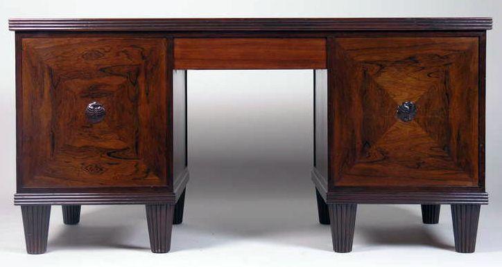 Table basse bois massif acacia chêne hévéa teck manguier et