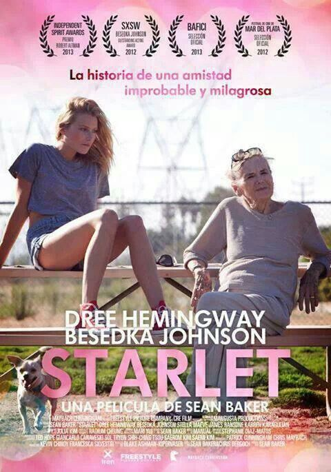 Starlet About Time Movie Netflix Movies I Movie
