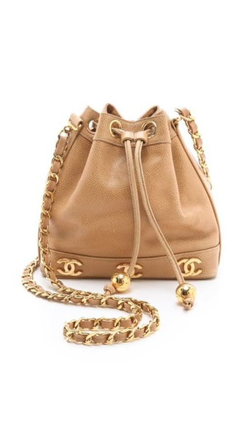 Purse==love this~Dee