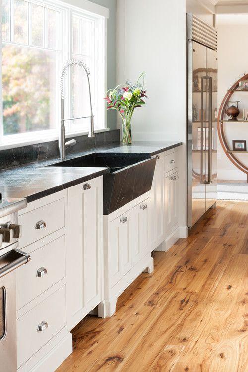 Kitchen Designers Boston Simple Nh Seacoast Residencejewett Farms  Co Designer Matthew Lord Design Inspiration
