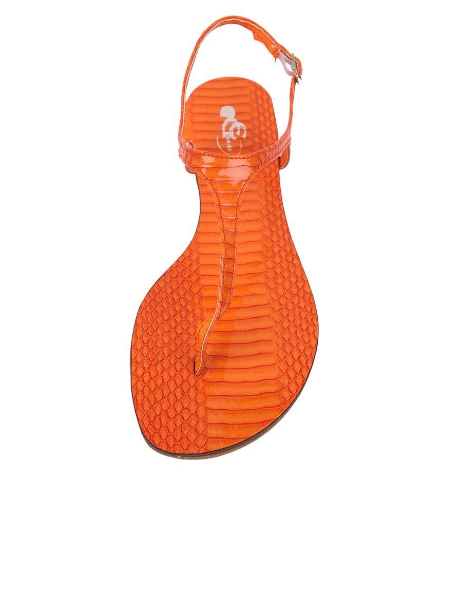 GC Shoes Amazon