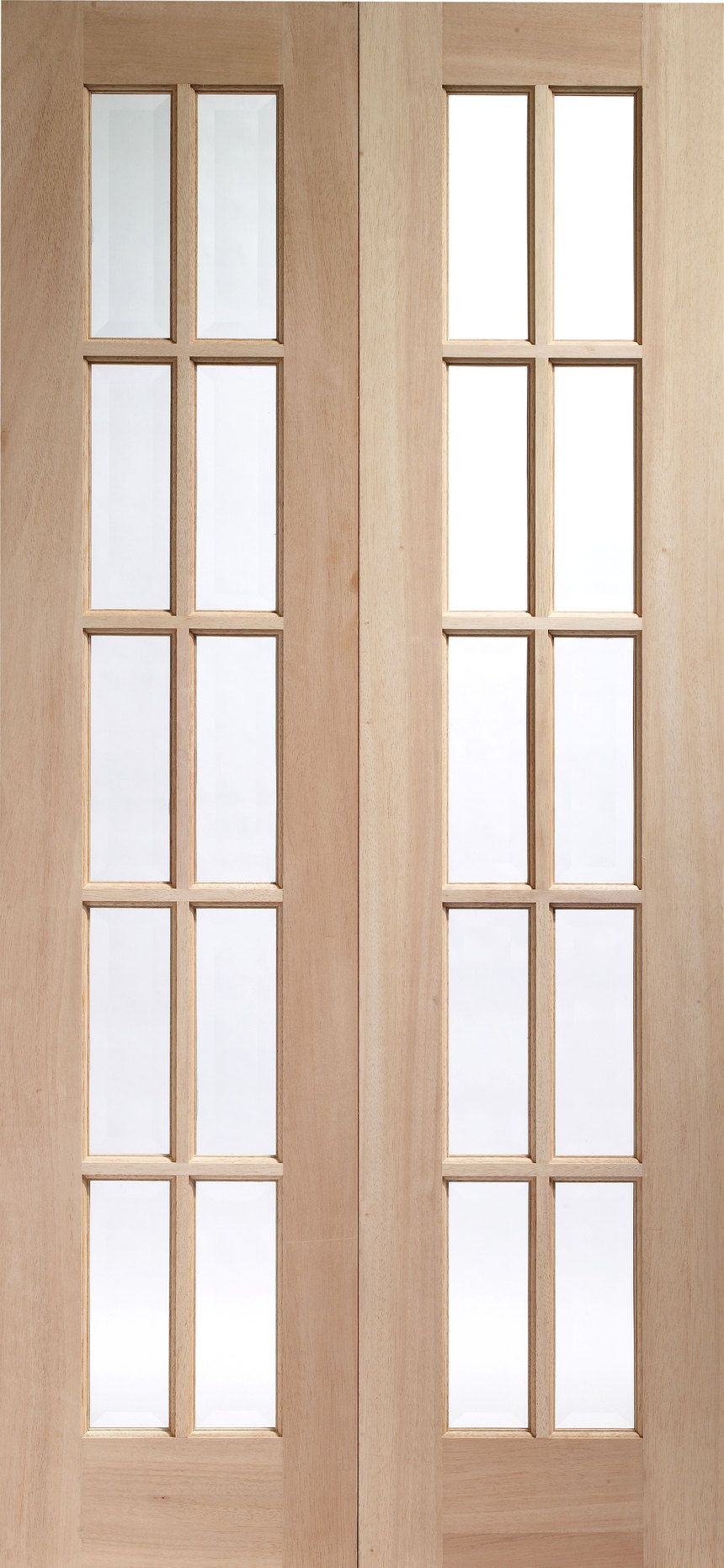 Lovely narrow interior french doors 1 office french doors doors narrow french door photos french doors hardwood eventelaan Image collections