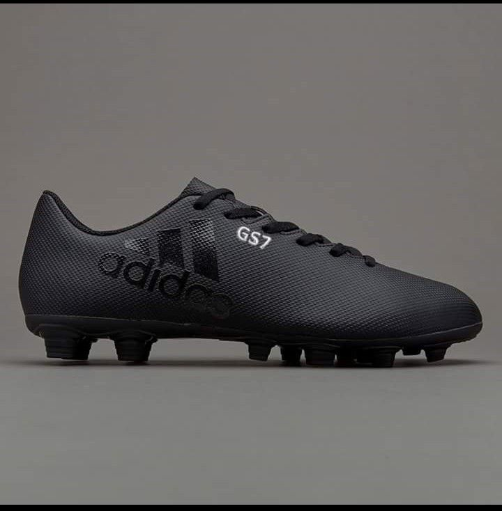 wholesale dealer f7f9e 22770 Adidas Studs at best price- Amazon Offers