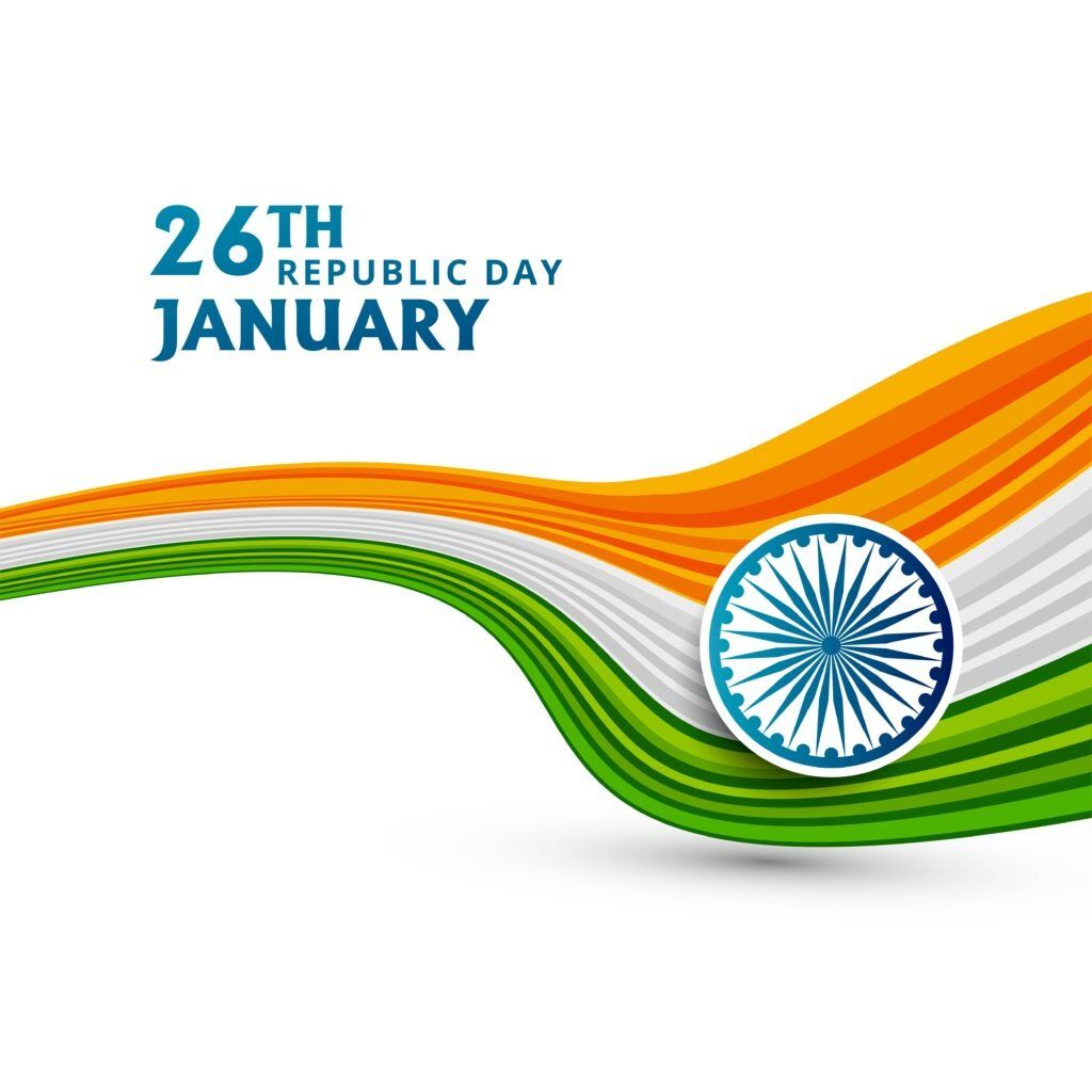 Happy Republic 26th January Day 2021 Images In 2021 Happy Republic Day Wallpaper Republic Day Republic Day Photos