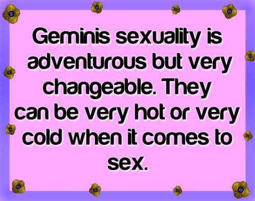 Today S Gemini Love Horoscope Gemini Love Love Horoscope Gemini