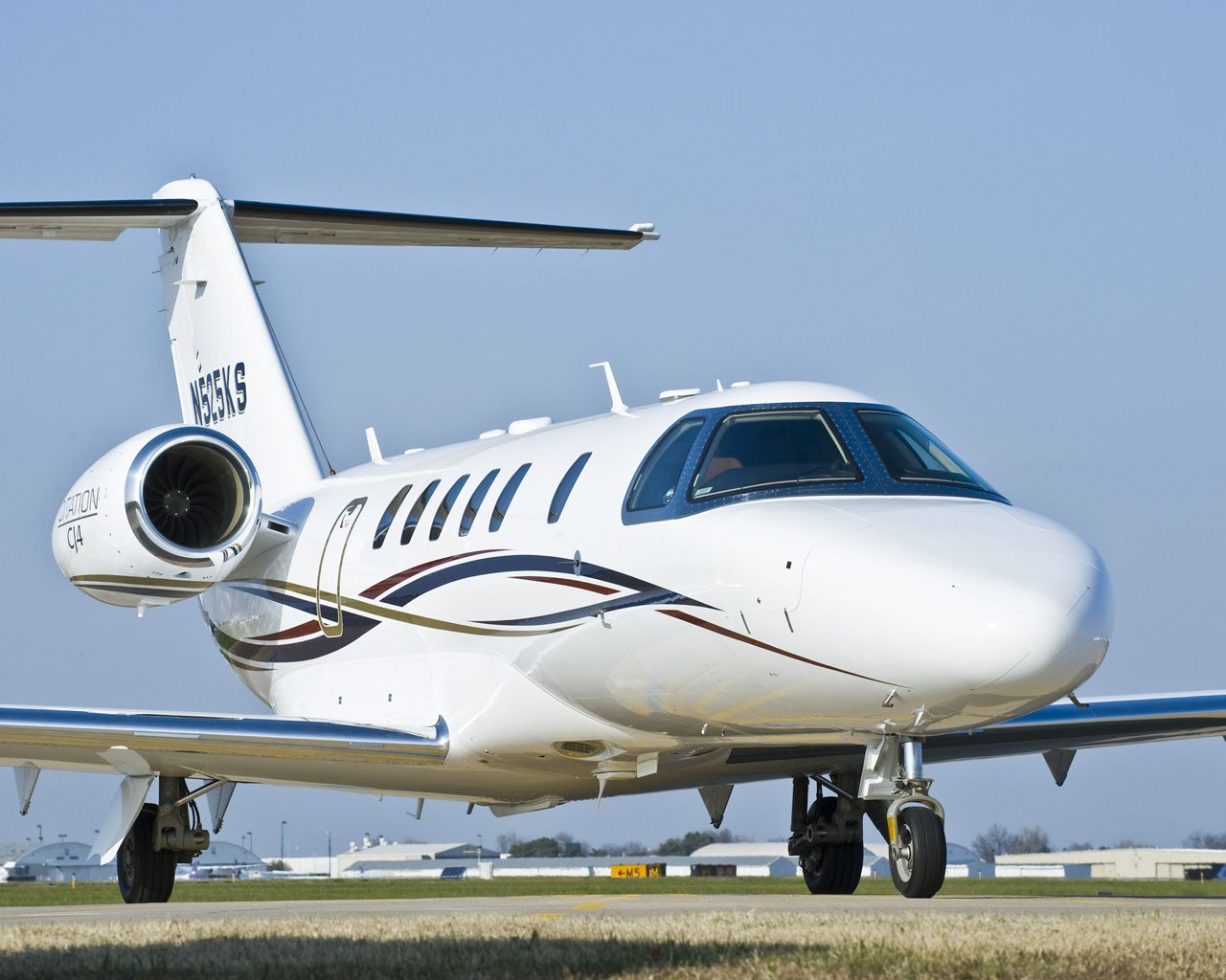 Page Not Found Cessna Jet Private Jet