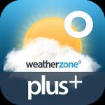 Weatherzone Plus Apk Full Latest Version http://ift.tt/2cmSqxF