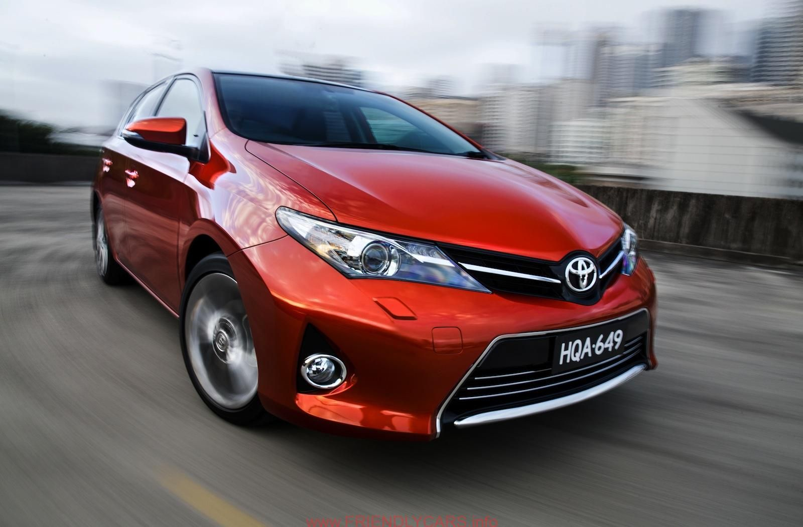 nice 2014 toyota camry se sport red car images hd 2013